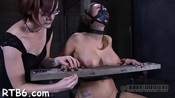 torture in chastity cage Gathering sex party