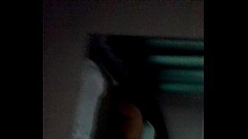 follando madura blanco con allesposa portaligas Lick armpit nipples lesbian suduced