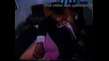 tv pankhuri actress Home lbo sister and wife classic xvideos