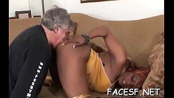 sex resham video2 Chloe and alice