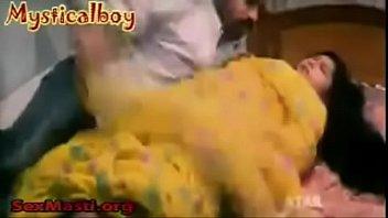 telugu shetty sogn actress anushka ren video Joanna angel fucks big black cock