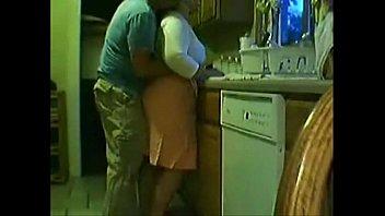 la en natacha folla a cocina Until he cries
