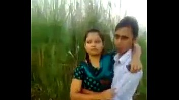desi audio couple with 3rat indian videos