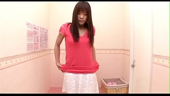 punishment husband in wife forced Blonde lesbian wife