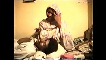 aunty pakistani desi sex Swallows strangers cum glory3