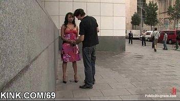 bla with public girls ck no fight panties in Maria ozawa uncensored sex sky132