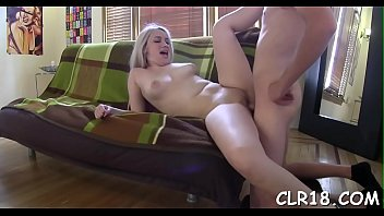 canady charms sex A monster dildo