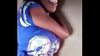 black lanka girl sri sinhala xxx sex Amateur mouthful cum