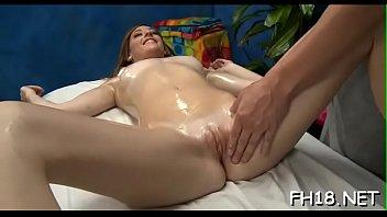 haramix ep4 ane Arab moroccan girl sucking une baise