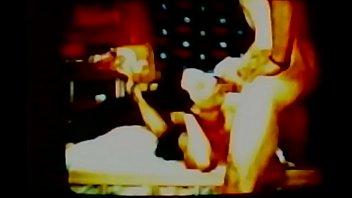 net waporno xxx com Yr village old aunty saree blouse boob sex videos