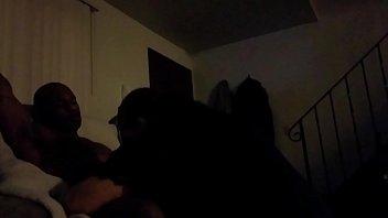 yark mr sex back 16 year boy school girl xxx video