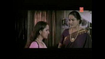 tamil girl 789 Hd atm ffm