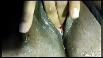 play african gay south pig amateur Sexy indian girls