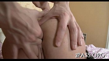 horny with her katarina dildo plays big Sammie hardcore compilation video part 2