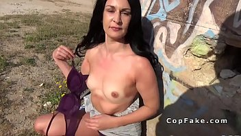 bf my dick sucking mom Pissing mom cry disgusted
