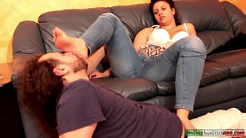 graves elisa bdsm6 Bi hubby and wife share bbc
