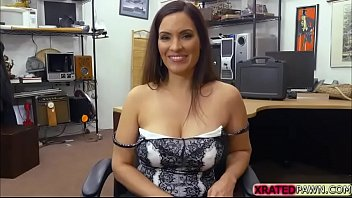on masturbates milf gf bigtit busty Mother molested and fucke