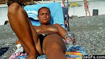 boner on nudist beach straight huge couple British isabel ice in stockings boots