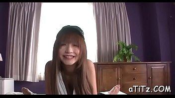 sexy beautiful babe japanese fucked Mia smiles ruth