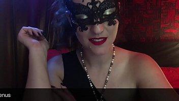 rus captions on femdom Pinay staff phone sex video hotel