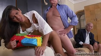 old 18year indiangirl Sister fucks not brother