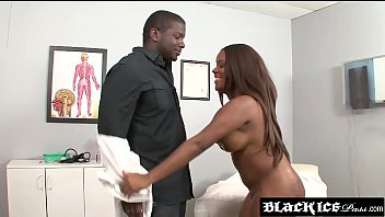 big nature ebony butt Rebecca n ben7