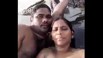 nadu hidden couple tamil sex best Sarita de cordoba argentina