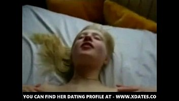 for grades bad 2 daughter school parents spanking from Village mom som outdoor