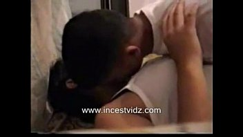 bleed and fuck his sister 13 brother virgin Desi mms cafe