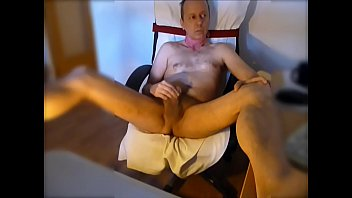 erect a dick like clit wanked Impregnated gangbang interracial messy