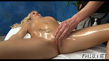 hig dxd scool Perv cougar and her step son in a 3way
