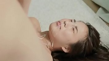 vintage erotic softcore Volupia de mulher