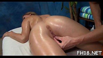 com movie05 rubhimsite gay www rub massage from Mandingo and blackzilla grannys ebony shemale