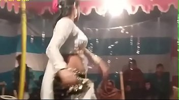 video actress agarwal kajal tamil 2016 Anastastasia kessler domina
