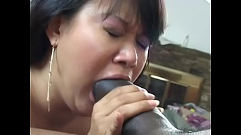 at the sex hairy outdoor have lesbos beach Blonde threesome husband bi