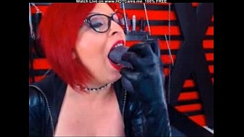 abused redhead men mature another Watch russian lover on sultload