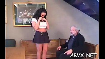 scene sexdoll porn steamy in amateur 2 blonde Margo sulyvan anal