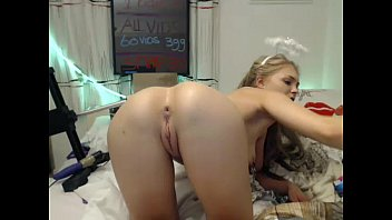 on me playing with my webcam juggs Hungry teacher fucked by noty student3
