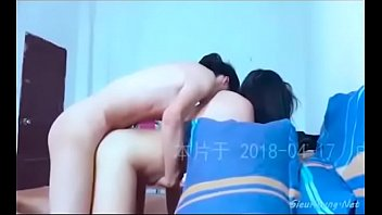 lop sex 10 nu nam sinh luc clip giang bac Rocco siffredi horse girl