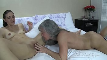 com6 hollywoodsexyvedio www Guy ass fucked first time