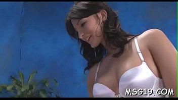leksmi lover menon with hpt videos Tia seduces sobrina7