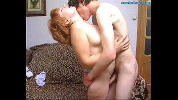 boy mature teach sex shy Franki keira pharell