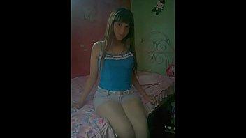 boracha de prepa la chica mexico Sexy video without dress in boys and girls