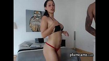 adultress dirty talk5 Big cilt lesbian luck
