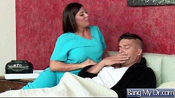 pierce and marshall Family incest webcam sex
