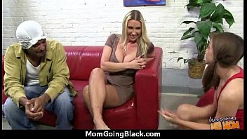 she likes be groped to Granny fuking a bike
