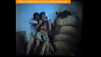 forced boy porn And young chinese son