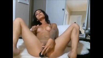 andaras eddie gomez ass sexy Real step mum cought son masturbating