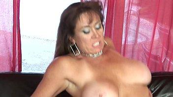 busty sucking boob Desi boobo massages