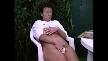 amateur dog watch sexsi Porn star daina prince